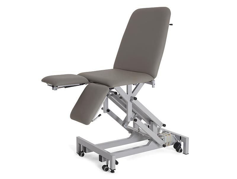 drop end podiatry chair 1.jpg