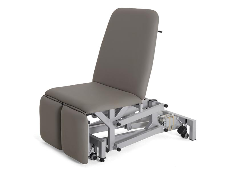 drop end podiatry chair 2.jpg